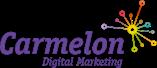 Carmelon Logo